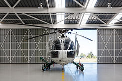 Helicopter-in-the-angar-871720344_1258x8