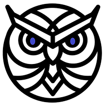 Owl_Trans_Blue Eyes.png