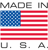 Made In USA Clear-1.png