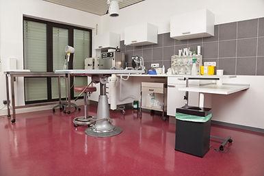 ColorGranules-Medical-Lab-Seamless-Flooring-e1539782347964.jpg