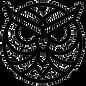Owl_Trans.png