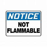 No Flame.jpg