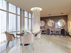 Restaurant AdobeStock_234867839.jpeg