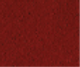 MMA_RED.png