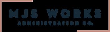 MJS Works Logo 1 Vector.png