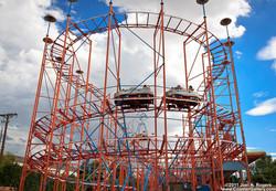 Galaxi_Cliff's_Amusement_Park-7
