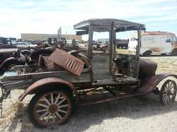 lewis-antique-auto-toy