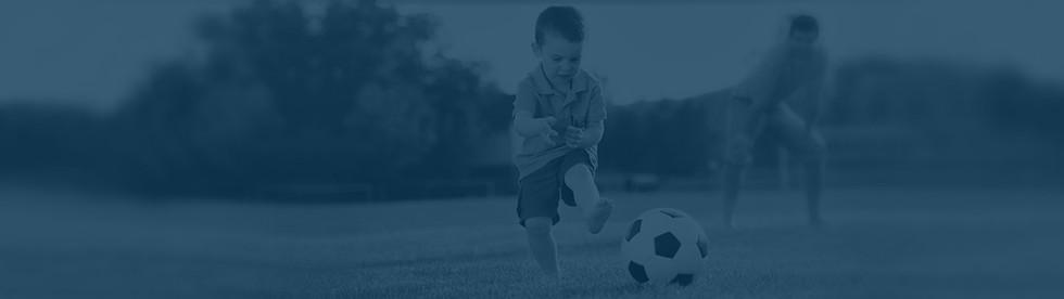 pediatric orthopedics, pediatric orthopedic specialists, children orthopedics, kids orthopedics, pediatric sports medicine, sports medicine for children, sports injuries children