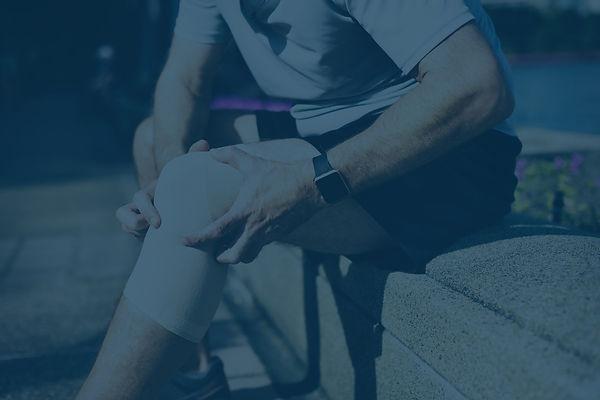 orthopedic specialists, orthopedic surgeons, noninvasive treatments, nonsurgical treatments, sports injuries