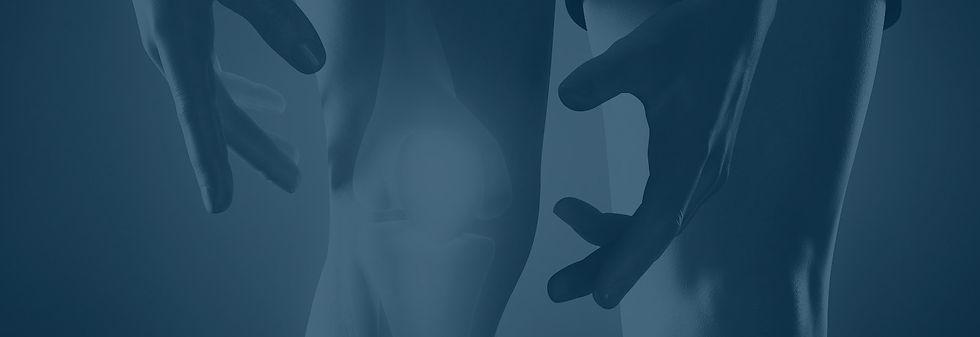 orthopedic knee specialists, knee treatments, knee pain, knee injury, knee specialist