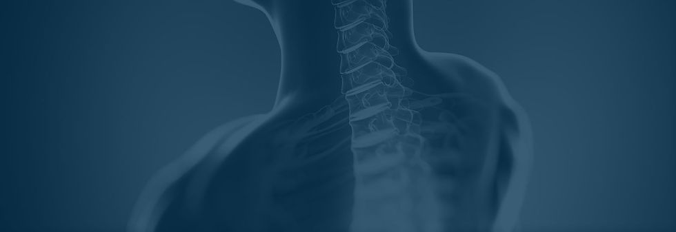 orthopedic spine specialists, spine treatments, spine pain, spine injury, spine specialist, back treatments, back pain, back injury, back specialist, neck treatments, neck pain, neck injury, neck specialist