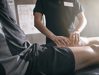 physical therapy, hand therapy, outpatient physical therapy, post op therapy, prehab therapy, sports injuries, work injuries, nonsurgical treatment