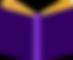 Logo prototipo.png