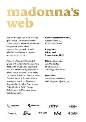 postkaart madonna's web finaal verso.jpg