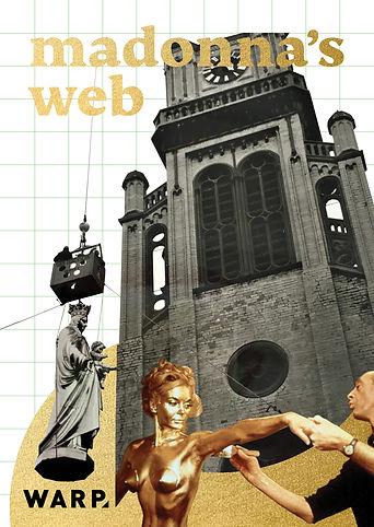 postkaart madonna's web finaal recto.jpg