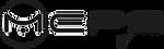 MEPS Logo.png