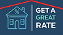 get a great rate a.png