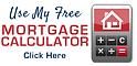 rl-mortgage-calculator - Copy.png