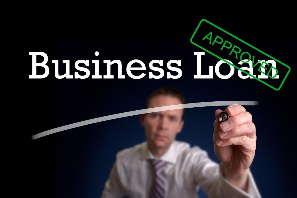 tmc-financing-ultimate-guide-refinancing