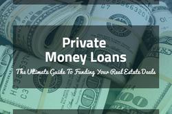 Private-Money-Loans