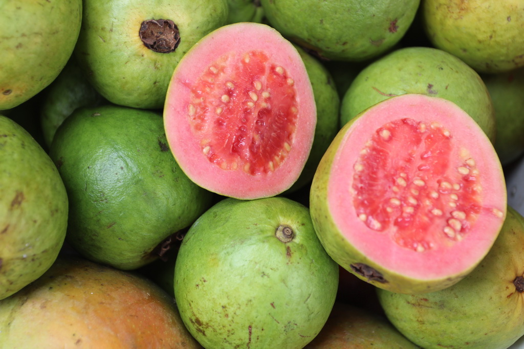 fruitbali