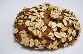 Oathie; gezond alternatief voor brood