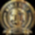 WBR_Logo_3D.png