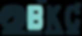 OBKCwebsiteheader-e1535513758800 (1).png