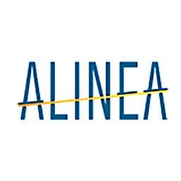 Créée en 1988, Alinéa est une enseigne française spécialisée dans l'ameublement et la décoration. Chaque jour, 2 500 passionnés s'occupent d'imaginer et créer les tendances de demain, afin d'offrir du choix à ses nombreux clients.