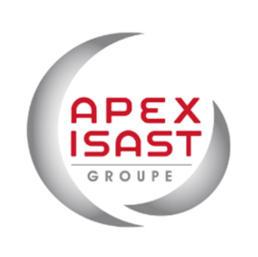 Logo APEX ISAST_edited.jpg