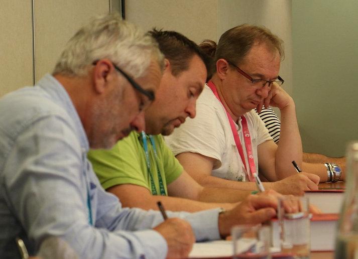 negociations branches syndicat cadres.jpg