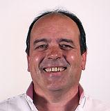 Michel Coudougnes.jpg