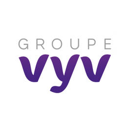 Logo VYV_edited.jpg