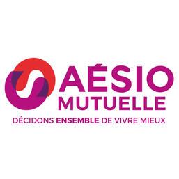 Aésio est une mutuelle nouvelle qui souhaite donner les moyens à chacun de « mieux vivre ». Cela se déploie par la protection qu'elle offre à ses adhérents et par les réponses adaptées et innovantes qu'elle apporte en matière de santé, de prévoyance, d'épargne et de retraite.