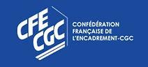 Logo-CFE-CGC.jpg