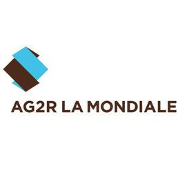 AG2R est un groupe d'assurance spécialiste de la protection de la personne. Il a pour but de protéger ses assurés dans différents domaines comme la Retraite, la Santé, la Prévoyance, l'Épargne et l'Innovation social.