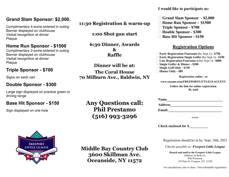 Golf Outing Flyer 2021 _2nd Page_.png