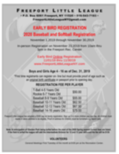 2020 Early Bird Registration Flyer 2.png
