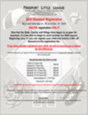 2020 Registration Flyer (3).png