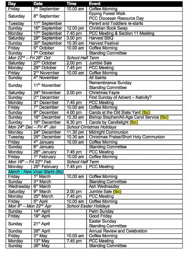 Calendar 8.1.png
