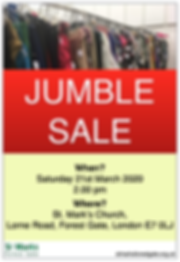Mar 2020 Jumble Sale.png