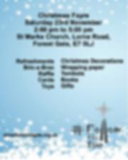 Christmas Fayre 209.png