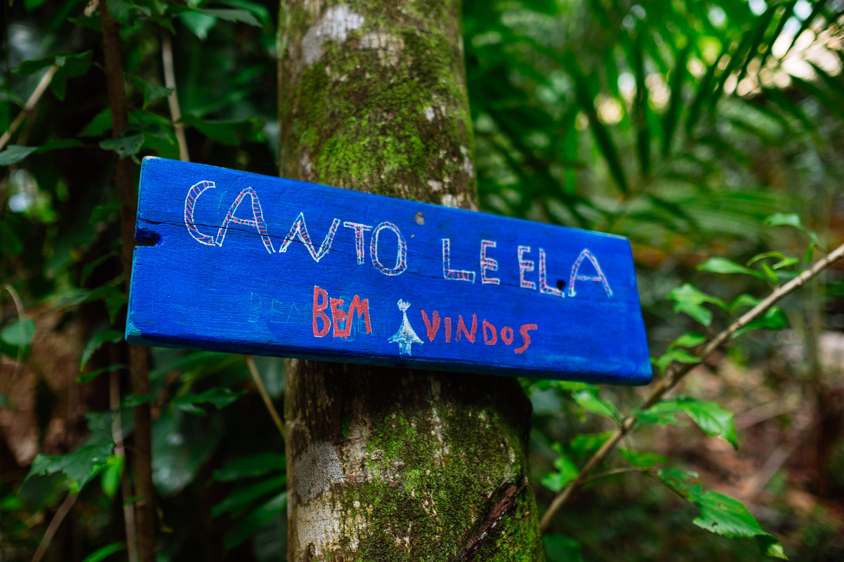 Welcome canto leela Eco Bungalows
