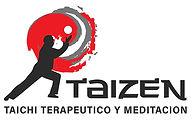 logo_Mesa de trabajo 1 copia 26.jpg