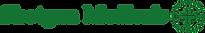 shotgunmedical-logo2-e1581784398599.png