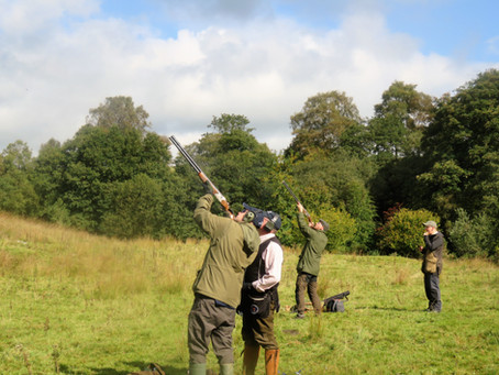 We are back on track, Melin-Y-Wig Simulated Game Days 2021/2022 are now available to book.