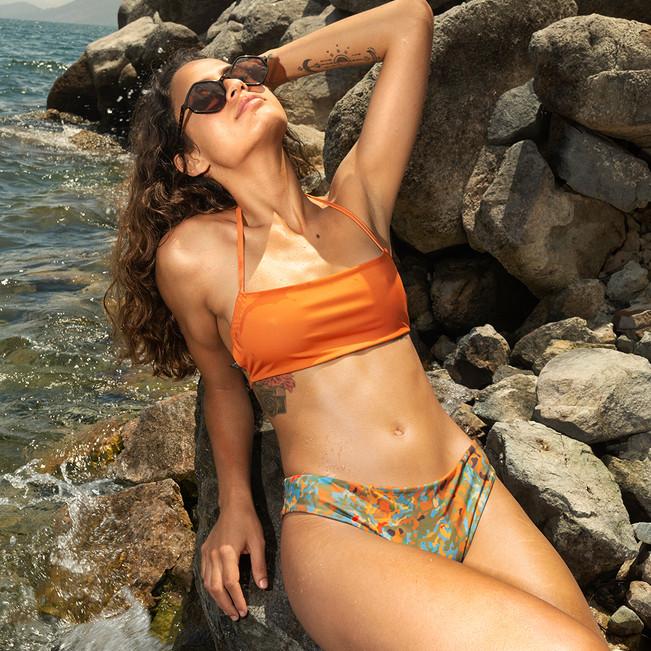 luzypiedra-bikini-patrones de la tierra-naranjaweb.jpg