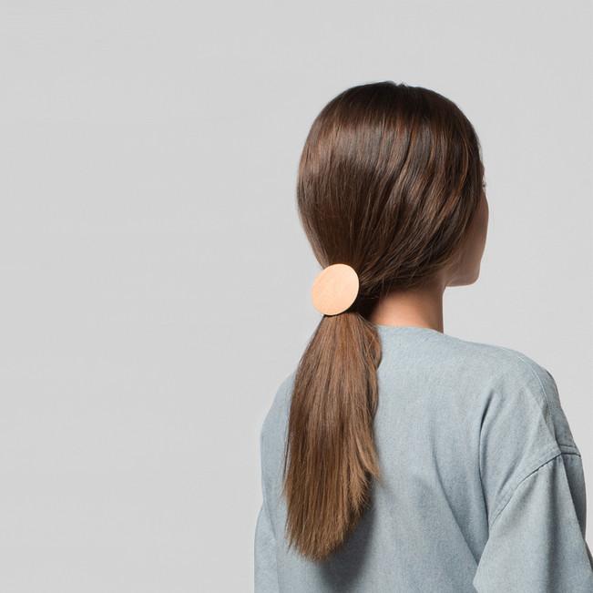 luzypiedra-equilibrio-wood-accesories.jp