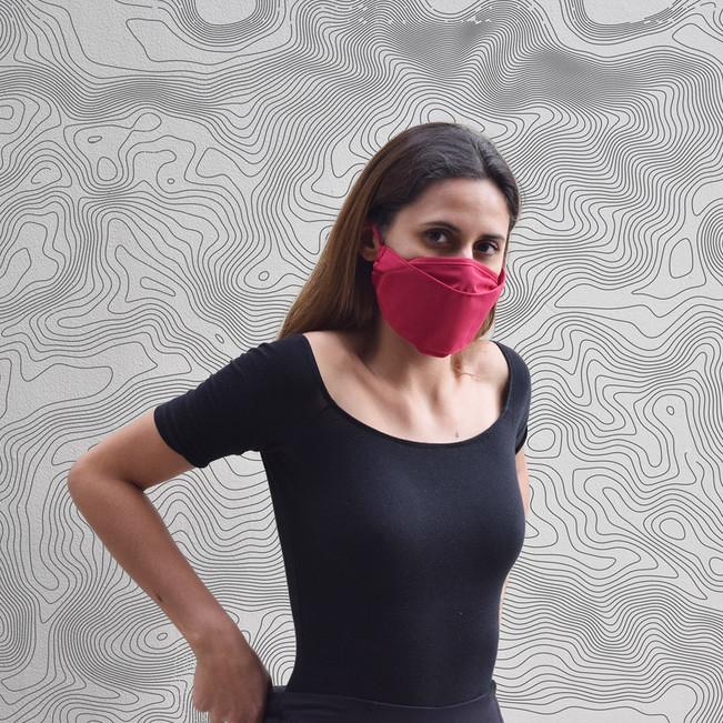 luz-y-piedra-facemask-covid19-print-desi
