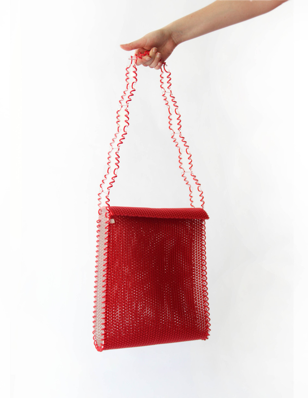 Gatoapie-luz-y-piedra-plastic-bag2.jpg